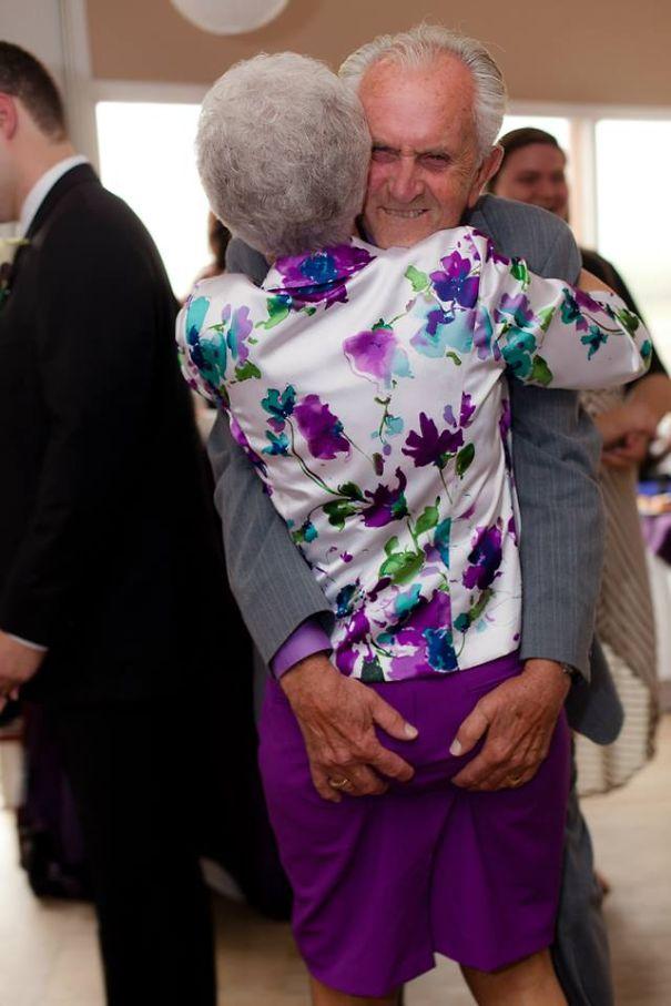 old-couples-having-fun-2__605
