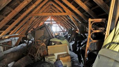 0516_attic-treasures-intro_390x2202