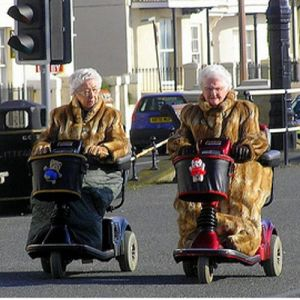 RacingGrannies2