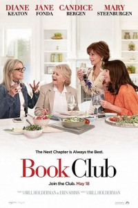 Book-Club-movie-poster-200x300