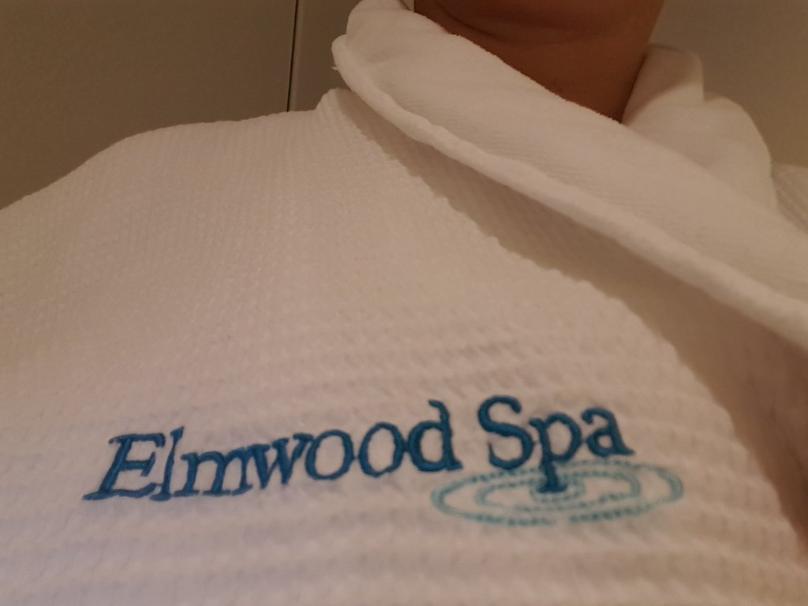 Screenshot_2018-08-02 Elmwood Spa (Toronto) - All You Need to Know Before You Go - UPDATED 2018 (Toronto, Ontario) - TripAd[...](3)