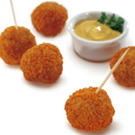 Dutch-food-bitterballen1