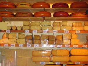 dutch_cheese_kaaskamer_amsterdam-300x227