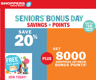 shoppers-drug-mart-seniors-day-promotion